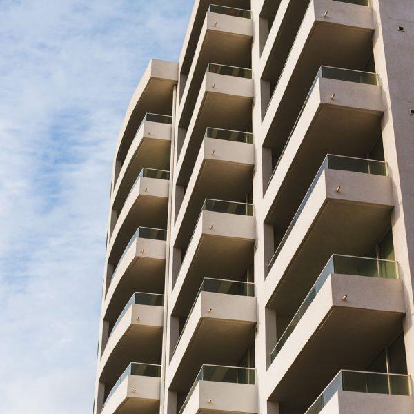 inmobiliaria-renval-la-serena