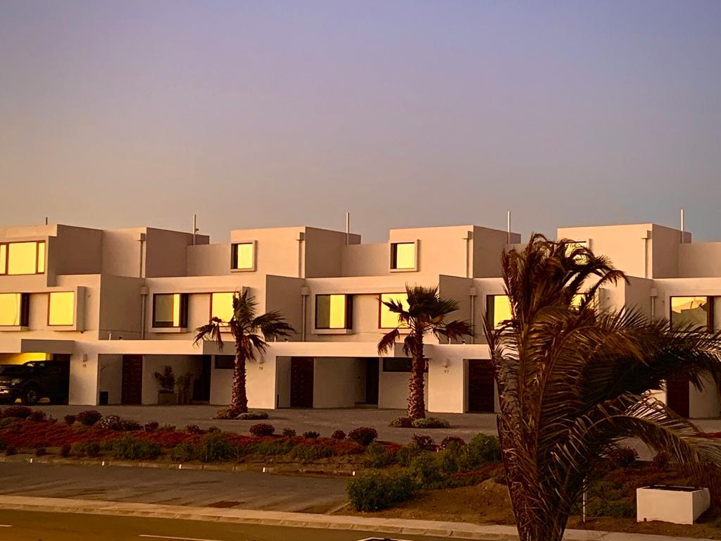 Proximamente-Punta-Golf-Renval-La-Serena-4